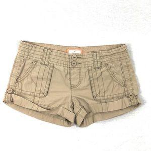 American Eagle 🦅 cargo shorts
